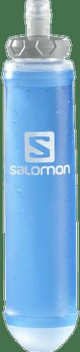 Salomon Soft Flask 500ml Speed - borraccia comprimibile