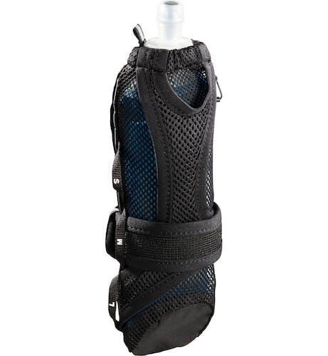 Salomon Pulse Handheld - sistema di idratazione