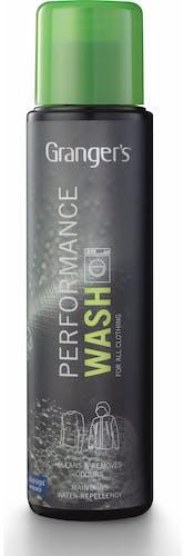 Granger's Performance Wash - Prodotti per la cura dei tessuti