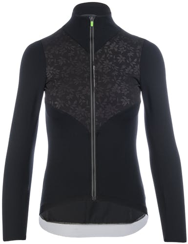 Q36.5 Long Sleeve Jersey - maglia ciclismo - donna