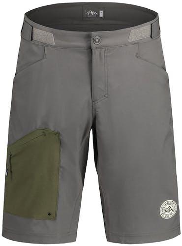 Maloja RetoM - pantaloni bici - uomo