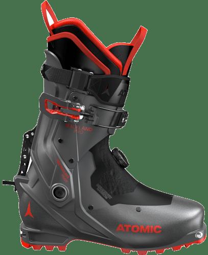 Atomic Backland Pro - scarpone scialpinismo