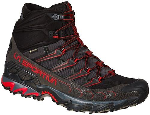 La Sportiva Ultra Raptor II Mid GTX - scarpa trekking - uomo