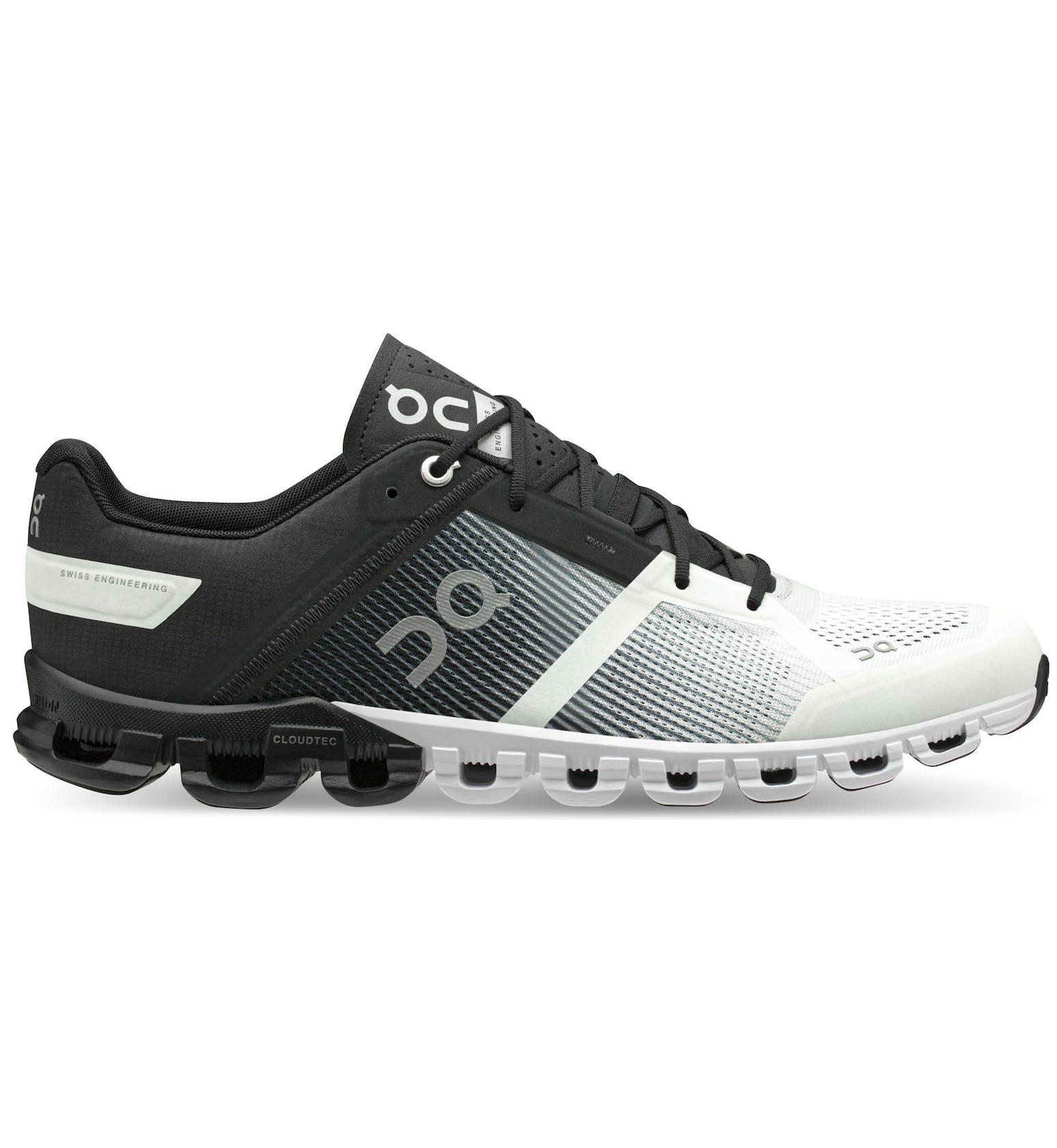 On Cloudflow - scarpe running da gara - uomo