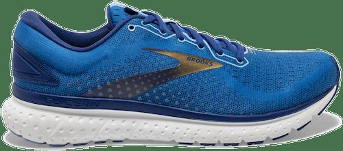 Brooks Glycerin 18 - scarpe running neutre - uomo