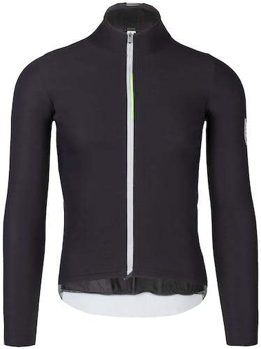 Q36.5 Woolf Jersey - maglia ciclismo - uomo