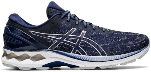 Asics GEL-Kayano™ 27 - scarpe running stabili - uomo