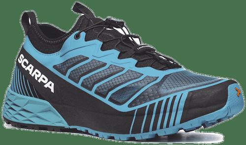 Scarpa Ribelle Run M - scarpa trailrunning - uomo