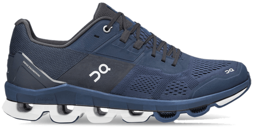 On Cloudace - scarpe running neutre - uomo