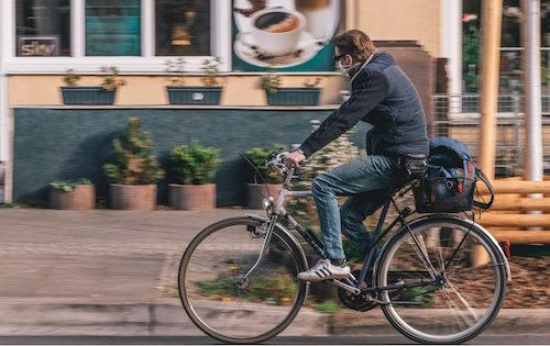 Incentivi bici elettrica bonus bicicletta