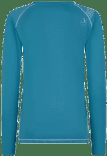 La Sportiva Futura LS W - maglia a maniche lunghe - donna