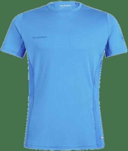 Mammut Sertig - T-shirt - uomo