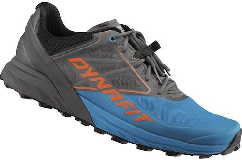 Dynafit Alpine - scarpe trail running - uomo