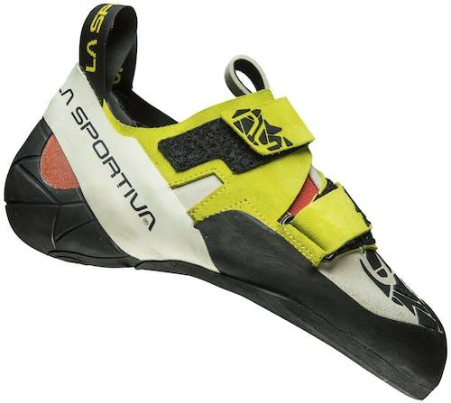 La Sportiva Otaki - scarpette da arrampicata - donna