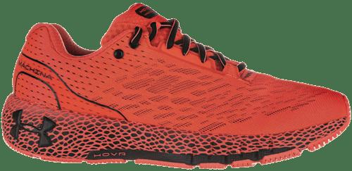 Under Armour Hovr Machina - scarpe running neutre - uomo