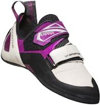 La Sportiva Katana - scarpette arrampicata - donna