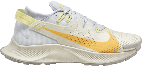 Nike Pegasus Trail 2 - scarpe trail running - donna
