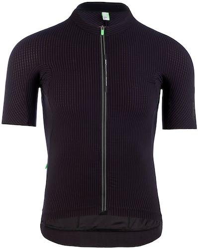 Q36.5 L1 Pinstripe X - maglia bici - uomo