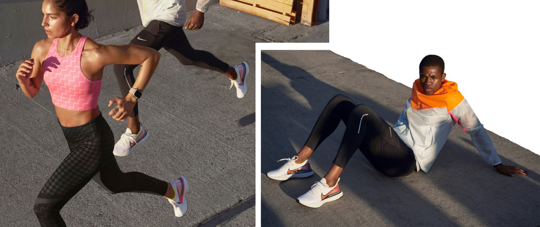 Shop Online Nike