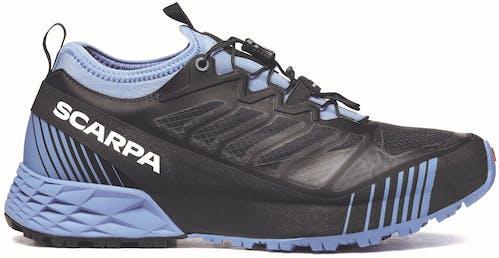Scarpa Ribelle Run W - scarpa trailrunning - donna