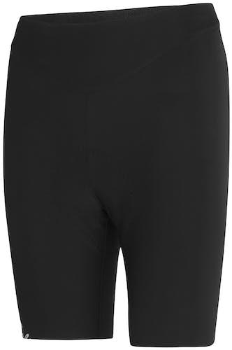 Mbwear Skin - pantaloni bici - donna