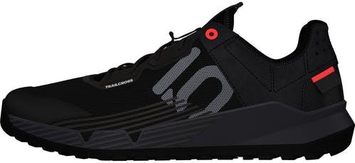 Five Ten 5.10 Trailcross LT - scarpe MTB - uomo