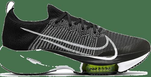 Nike Air Zoom Tempo NEXT% - uomo