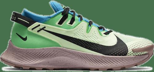 Nike Pegasus Trail 2 - uomo