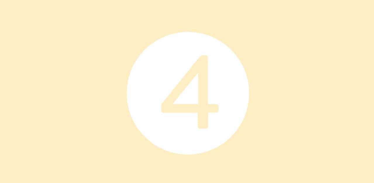 numéro-4