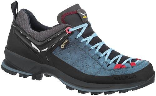 Salewa Mtn Trainer 2 GTX - scarpe da avvicinamento - donna