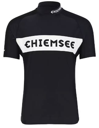 Chiemsee Lycra Surf Shirt
