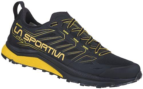 La Sportiva Jackal Gtx - Trailrunningschuh - Herren