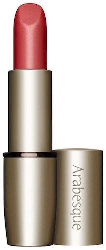 Der Volumen-Lippenstift: Perfect Care & Volume Lipstick von ARABEQUE