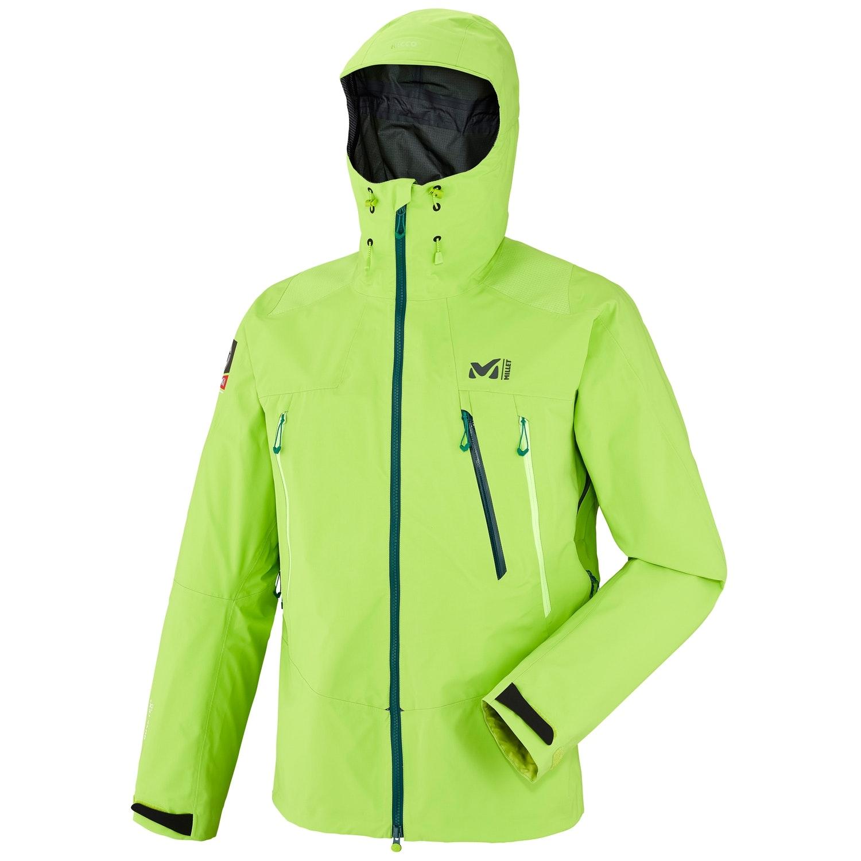 Chamonix K GTX Pro Jacket Men