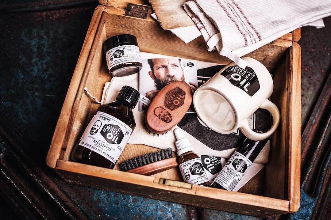 Beyers-Oil-Bartpflege-Makers-Bible