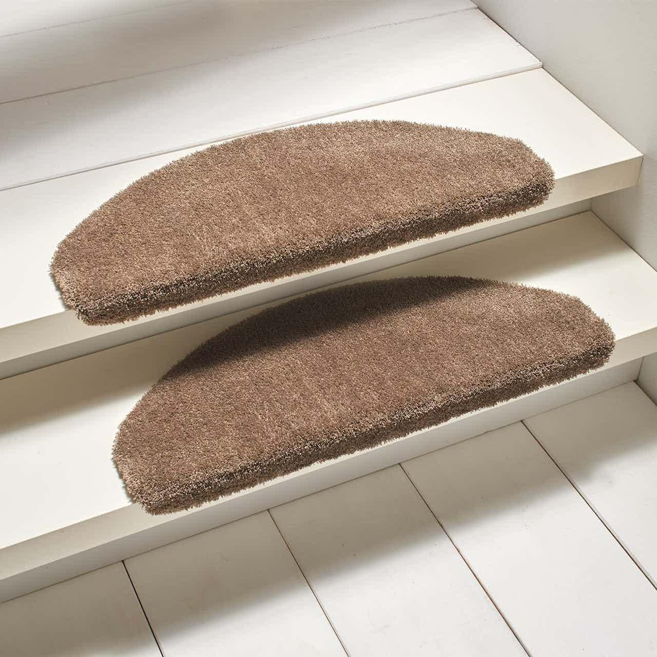 BettwarenShop Stufenmatten Feel