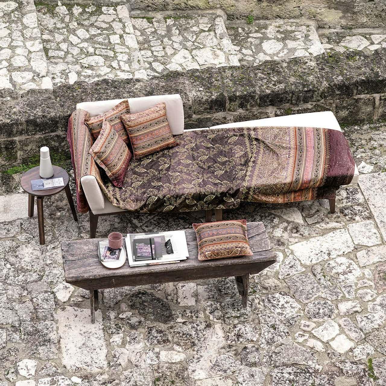 Bassetti Einrichtungsfoulard Matera