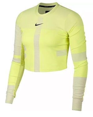 Nike Tech Pack Laufshirt