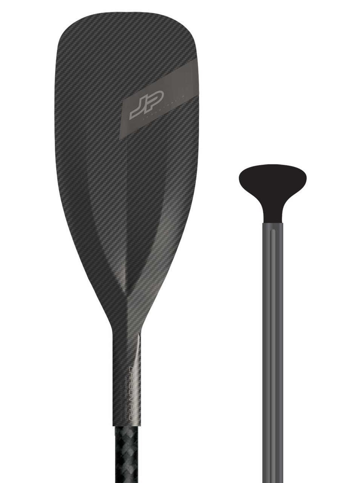 JP SUP CarbonPRO Paddel 2pc 2020