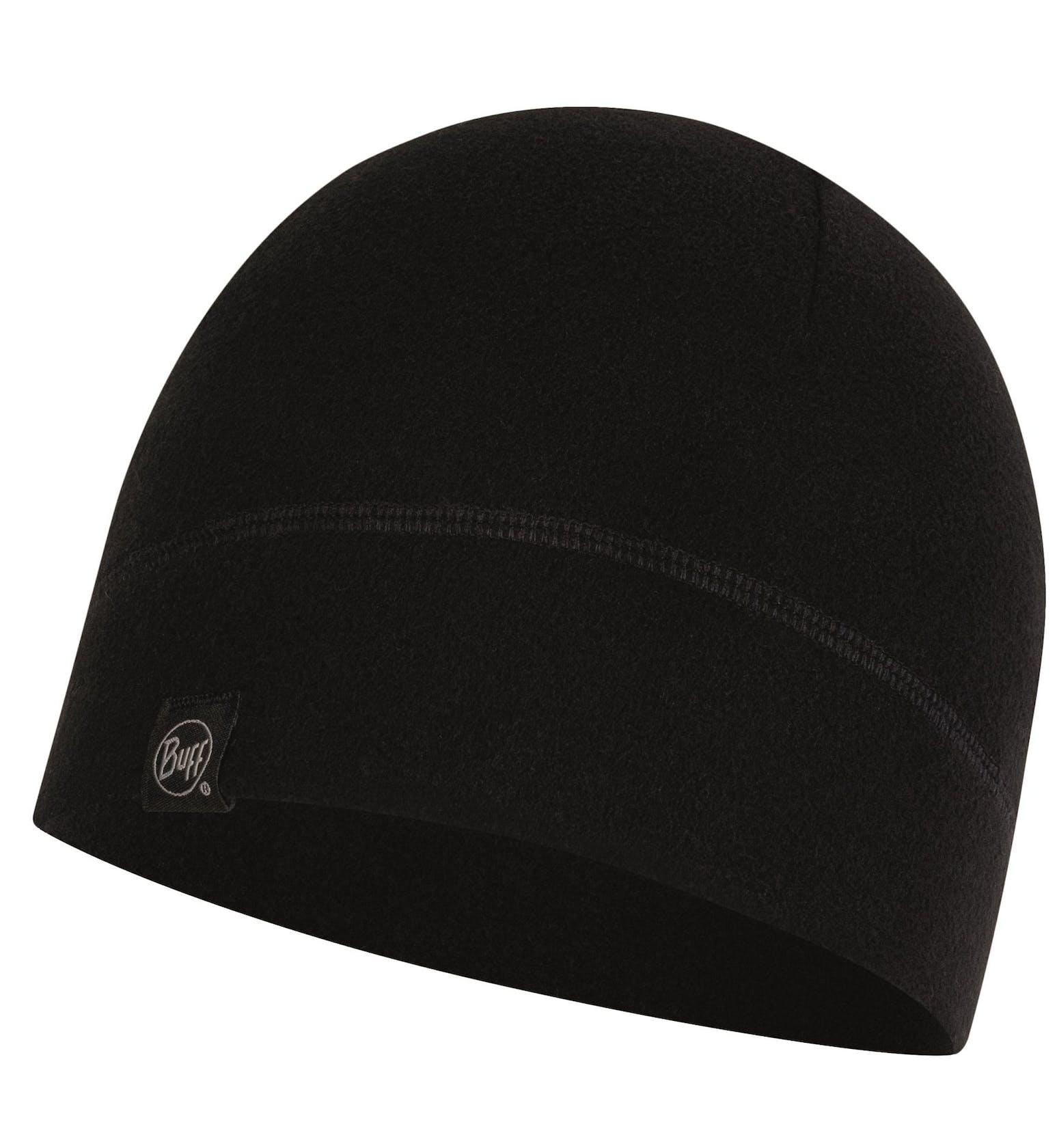 Polar Buff - Halswärmer und Mütze