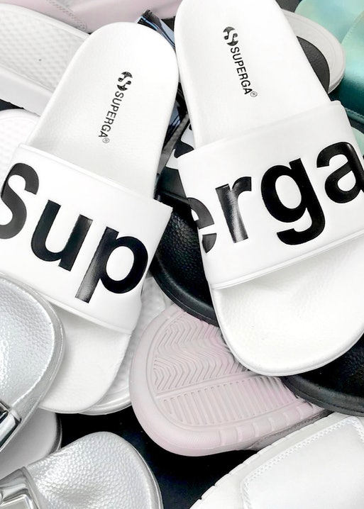SportScheck_CrushoftheWeek_Superga_Slides