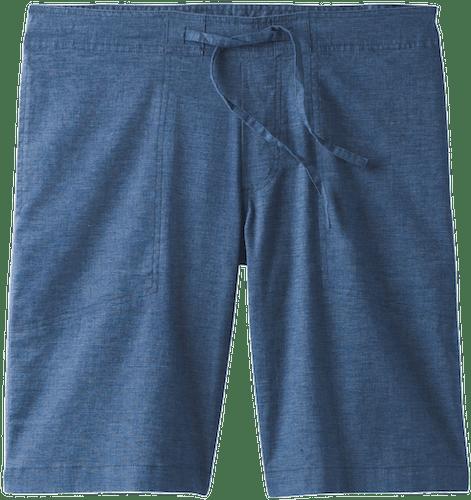PRANA Sutra - pantaloni corti - uomo
