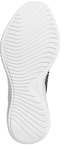 adidas Alphabounce+ Parley - Laufschuhe Neutral - Herren