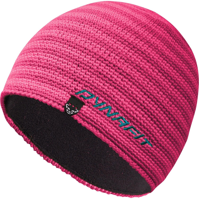 Hand Crochet Beanie