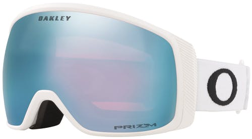 Oakley Flight Tracker XM - maschera sci