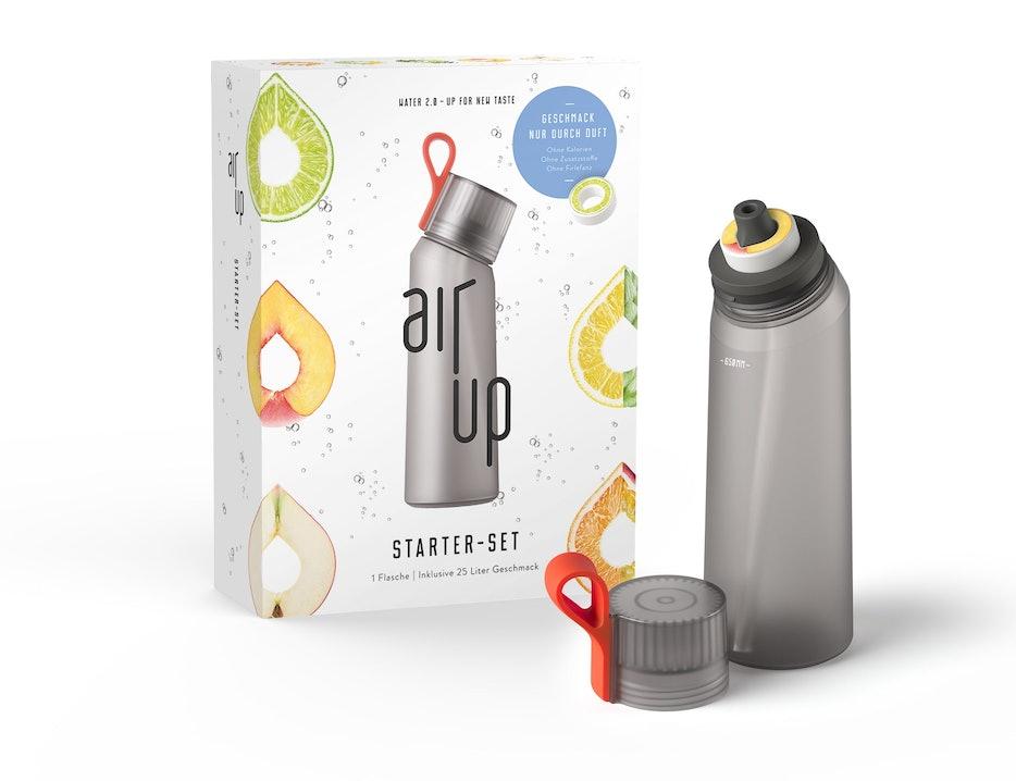 air-up-starter-set