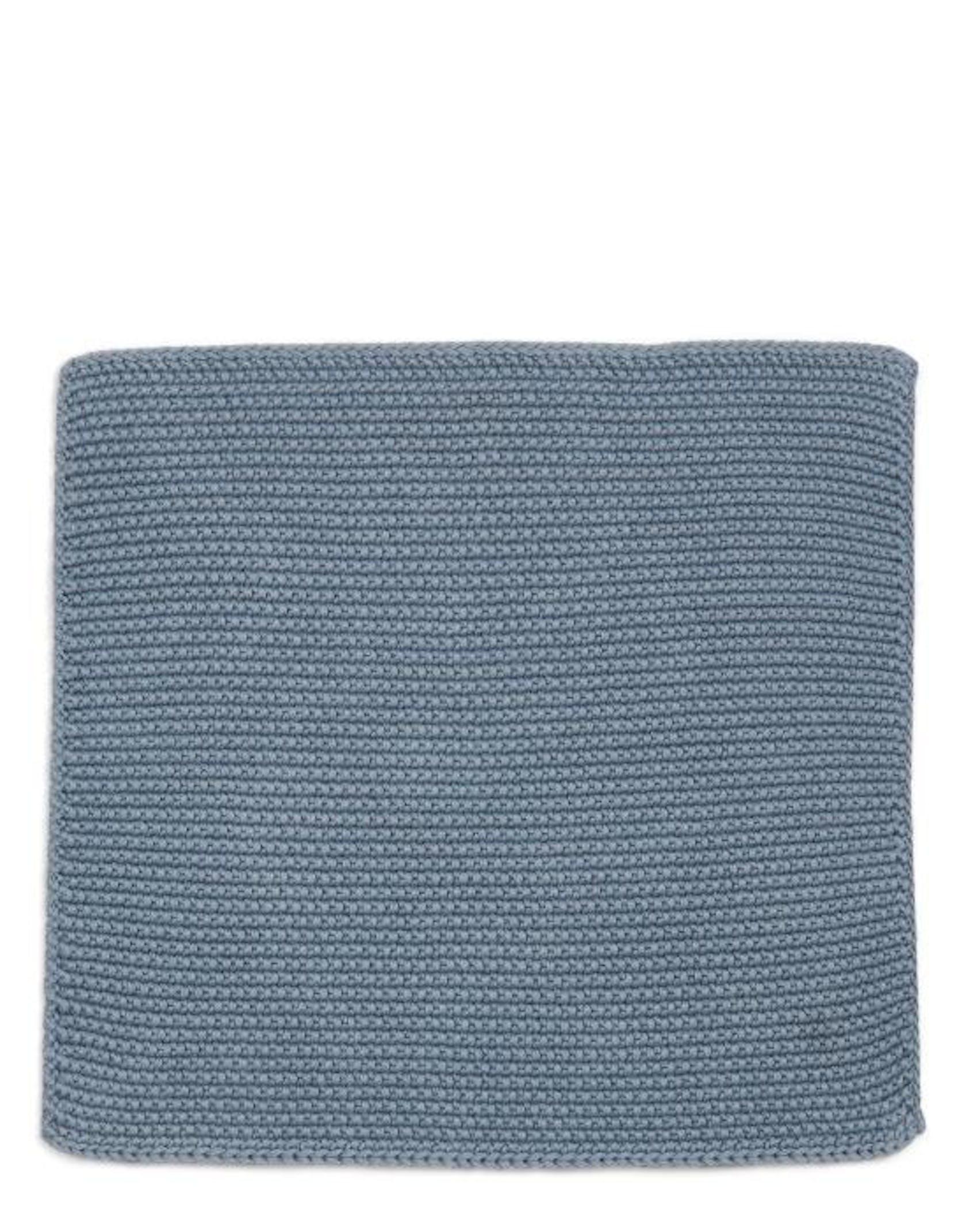 Marc O'Polo Ruka Dish cloth Smoke blue