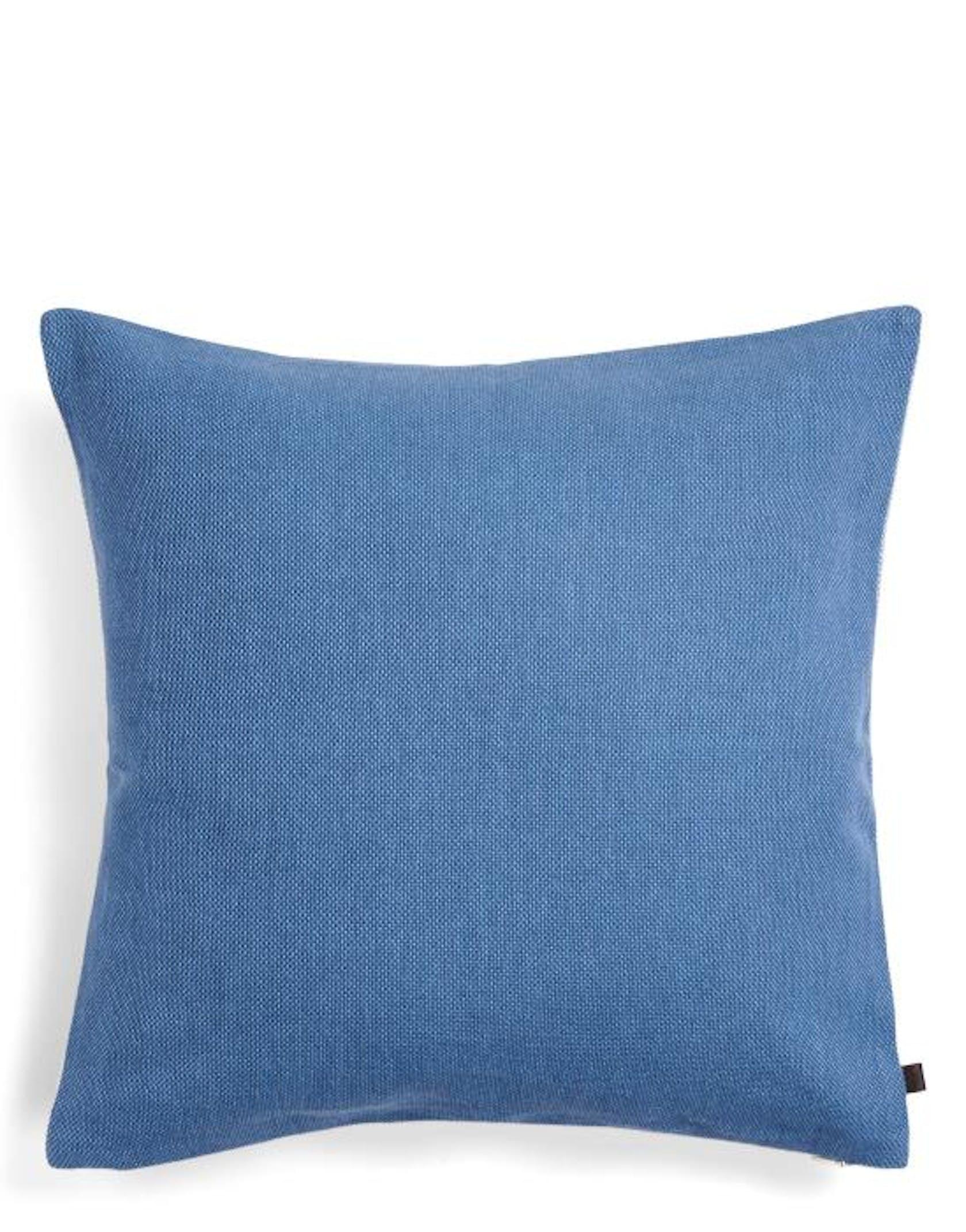 Marc O'Polo Klava  Cushion square Blue