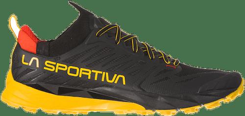 La Sportiva Kaptiva Trailrunningschuh Herren neues Modell