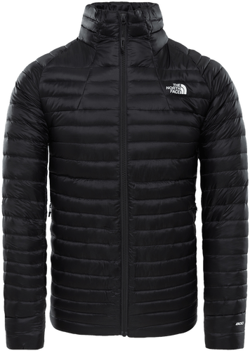THE NORTH FACE Impendor Down - Daunenjacke - Herren
